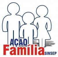 acao_familia_sinsep