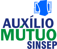 auxiliomutuo_logo