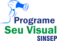 visual_logo