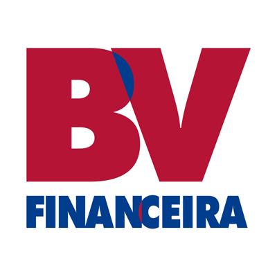 bv-financeira-original