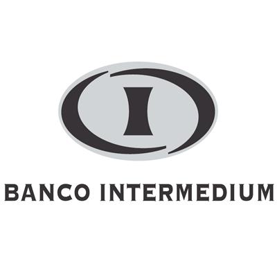 logo-banco-intermedium